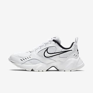 Nike Air Heights 女子运动鞋