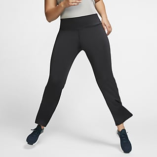 Nike Power Women's Training Trousers (Plus Size)