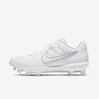baseball chaussures nike