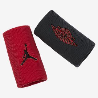 Jordan Jumpman x Wings 护腕(1 对)