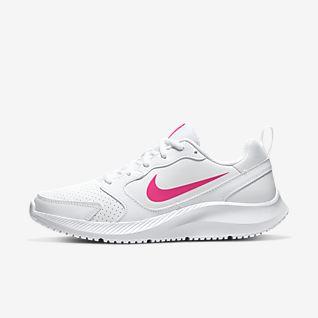 Nike Todos RN Sko til kvinder