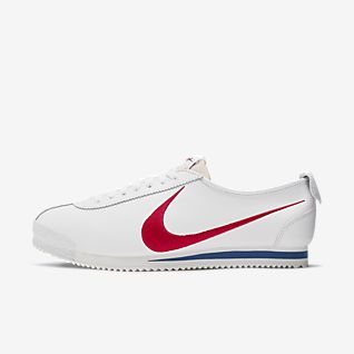 Hombre Cortez Calzado. Nike US
