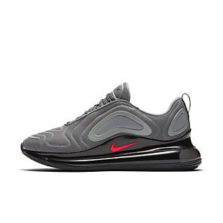 Air Max 720 Calzado. Nike CL