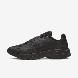Nike Ghoswift Calzado para hombre