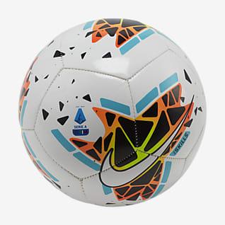 Serie A Skills Football