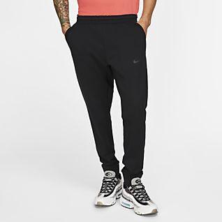 Nike Sportswear Tech Pack Pantalon en maille pour Homme