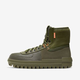 nike boots price in india