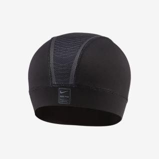 Nike Pro Hypercool Vapor 4.0 Skull Cap