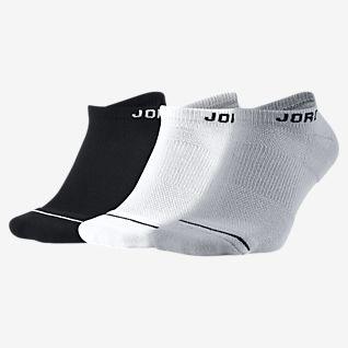 Mens Jordan Socks. Nike.com