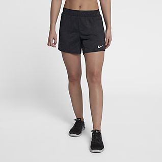 "Nike Dri-FIT Women's 5"" Training Shorts"
