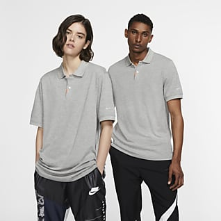 The Nike Polo Men's Polo