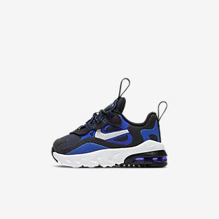 Nike Air Max 270 RT Bebek Ayakkabısı