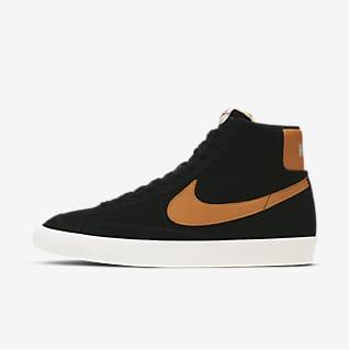 Nike Blazer '77 Calzado para hombre
