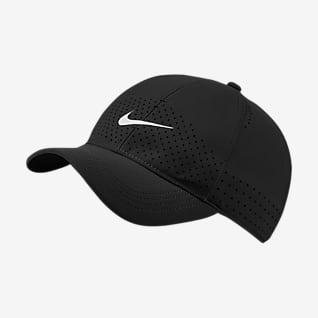 Nike AeroBill Legacy91 Gorra de entrenamiento