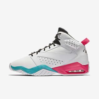 Jordan Lift Off 男子运动鞋