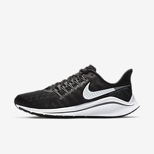 Nike Air Zoom Vomero 14 Женская беговая обувь