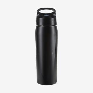 Nike 710 ml SS HyperCharge Straw Botella de agua