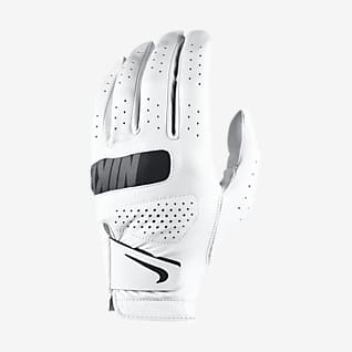 Nike Tour Golfhandschoen heren (links, normaal)