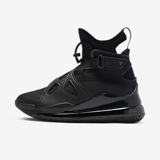 Jordan Air Latitude 720 Женская обувь