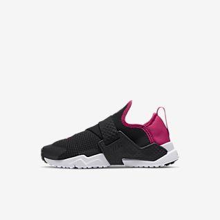 Nike Huarache Extreme  Little Kids' Shoe