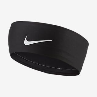 Nike Fury 2.0 Cinta para el pelo