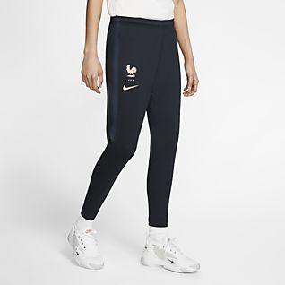 Dame Clearance Bukser og tights. Nike NO