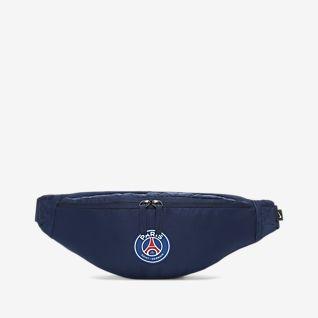 Paris Saint-Germain Stadium Fußball-Hüfttasche