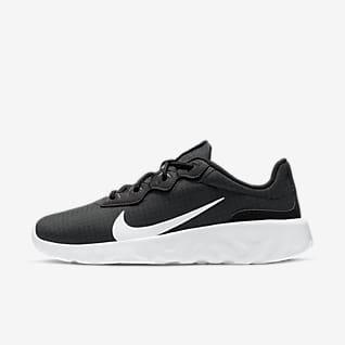 Nike Explore Strada Női cipő