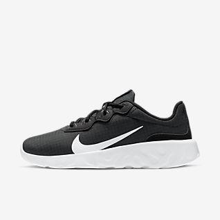 Nike Explore Strada Sapatilhas para mulher