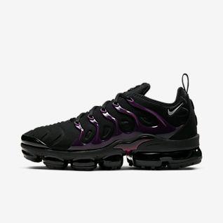 Nike air max 97 2019 Scarpe da corsa per bambini corridori per ragazzi Argento Rosa Blu Nero Scarpe da ginnastica per bambini da ginnastica per