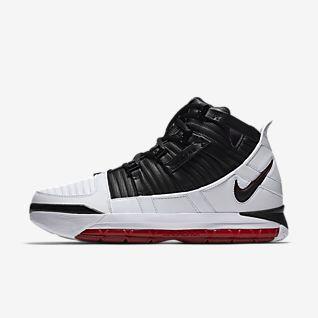 Zoom LeBron 3 QS รองเท้าผู้ชาย