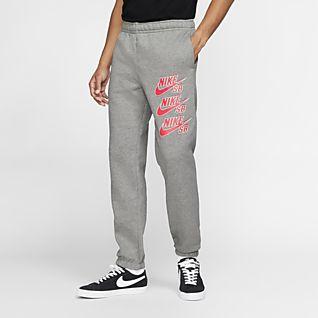 Stratford on Avon Hacer la cama historia  pantalon nike chico ropa verano barata online