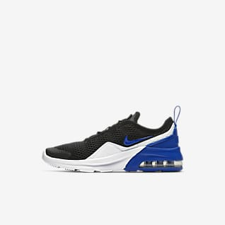 Nike Air Max Motion 2 Little Kids' Shoes