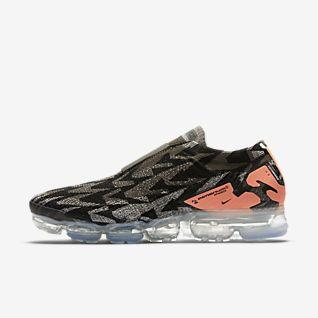 NikeLab x Acronym ® Air VaporMax Flyknit Moc 2 Men's Running Shoe