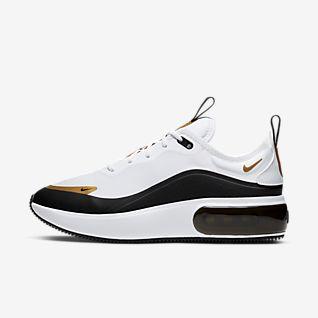 Kvinder Tilbud Air Max Sko. Nike DK