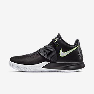 Kyrie Flytrap 3 Баскетбольная обувь