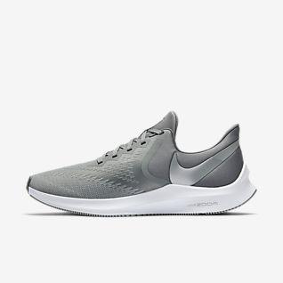 Nike Air Zoom Winflo 6 Sabatilles de running - Home