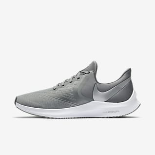 Nike Air Zoom Winflo 6 Chaussure de running pour Homme