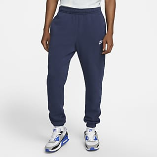 Nike Sportswear Club Fleece Men's Trousers