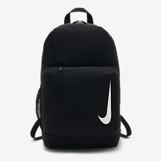 Nike Academy Team Mochila de fútbol