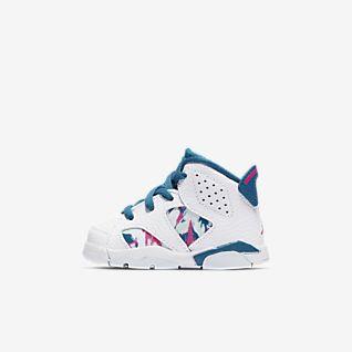 Toddlers Kids Jordan Shoes. Nike.com