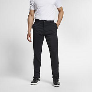 Nike Flex Golfbukser til mænd