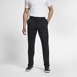 Nike Flex Męskie spodnie do golfa