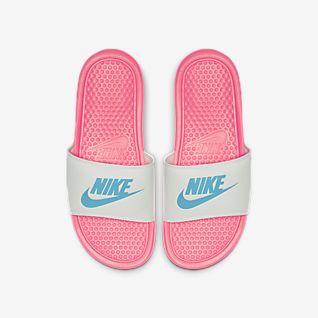 Infradito e Sandali. Nike IT