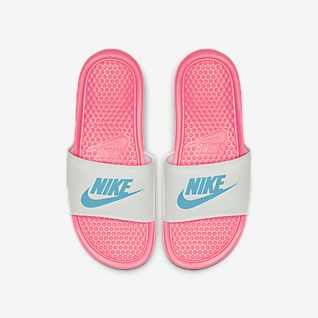 Sandales, Claquettes & Tongs. Nike FR