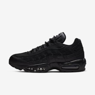 Air Max 95 Trainers. Nike GB