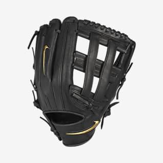 Nike Hyperdiamond Guante para softball