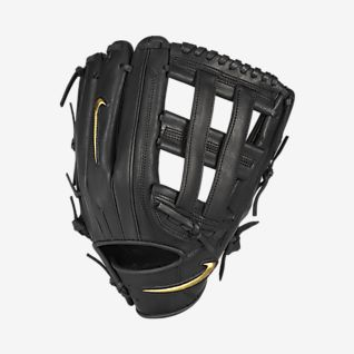 Nike Hyperdiamond Softball Fielding Glove