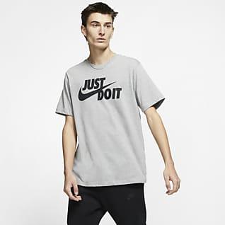 Nike Sportswear JDI Herren-T-Shirt