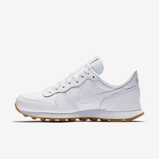 Nike Internationalist Buty damskie